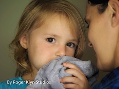 Xochilt 1 (ramjetgr) Tags: michigan westmichigan grandrapids portrait xochi granddaughter olympus olympusem1 ringlight