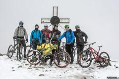 DSC_1845 (Pure Biking) Tags: mountainbike camp mtb meran meranerland kitzbühel kitzbüheler alpen kirchberg südtirol