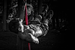 IMG_0227-Modifier-Modifier.jpg (Vision Factory) Tags: extreme gymnastic male outdoor physique sport streetworkout calisthenics muscle