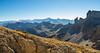 _MG_9171 (Batix Ezeiza) Tags: hiru errege erregeen mahaia mesa tres reyes mendia monte montaña pirineoa pirineoak pirineo pirineos linza jaca javier xabier
