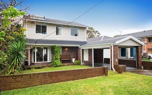 6 Dampier Street, Kurnell NSW 2231