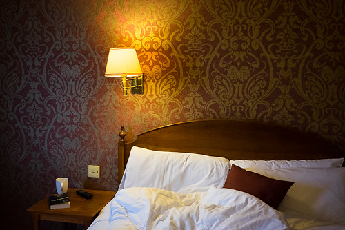 """The Majestic Hotel, Harrogate • <a style=""""font-size:0.8em;"""" href=""""http://www.flickr.com/photos/22350928@N02/30474549026/"""" target=""""_blank"""">View on Flickr</a>"""