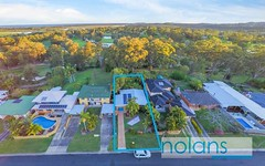 79 Raleigh Street, Coffs Harbour NSW
