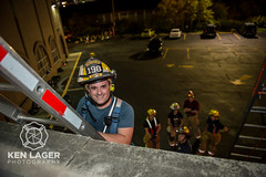 KenLagerPhotography -5135 (Ken Lager) Tags: 119 130 161019 198 2016 academy cfa castleshannon citizen fire october operations training truck