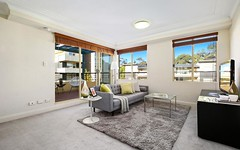 33/1-3 Eddy Road, Chatswood NSW
