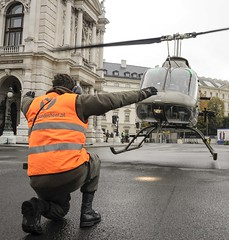 Punktgenaue Landung (Bundesheer.Fotos) Tags: bundesheer austrian army nft2016