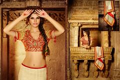 6706_1 (surtikart.com) Tags: saree sarees salwarkameez salwarsuit sari indiansaree india instagood indianwedding indianwear bollywood hollywood kollywood cod clothes celebrity style superstar star