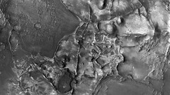 ESP_046271_1980 (UAHiRISE) Tags: mars nasa jpl mro universityofarizona ua uofa landscape geology science