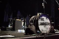 The Lumineers - Devon Handley (The Gryphon Photography) Tags: canon digital event flash gryphon leeds lumineers music newspaper o2 university zoom gig devonhandley