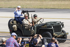 BE4A1948_1 (Houston Airports) Tags: digital kevinhong sectorkmedia llc aviation photography airplane military civilian generalaviation houston texas airshows icas isap magazine commemorativeairforce airshow photographer b17 gulfcoastwing graphicdesigner aviationmarketing tora georgebush intercontinental airport united annual report hondo texhillwing p40 texasraiders a26 invader squadron meachamairport houstonairportsystem wingsoverhouston woh usafthunderbirds usnblueangels