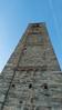 Campanile di San Martino (rasocarlo66) Tags: campanile sanmartino campanilesanmartino bollengodivrea viafrancigena francigena canavese