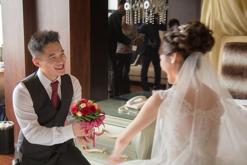 婚攝複製羊,婚禮攝影,和璞飯店,婚禮紀實