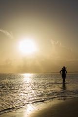Guadeloupe beach - Plage guadeloupéenne (tivitto) Tags: antilles frenchwestindies guadeloupe boisjolan plage beach canon 7d 1770 sigma1770 plagedeboisjolan