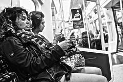 _SJA0754 - Version 2 (nutella012) Tags: 35mm alice architecture bw camdentown caterina colors documentary domenico fineart francy gigi gina london mattia nikon photojournalism portrait streetfood streetphotography streetart streetphotographer uk underground unitedkindom