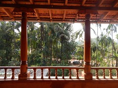 Malenadu  Old Style Traditional Home Photos Clicked By CHINMAYA M RAO (2)
