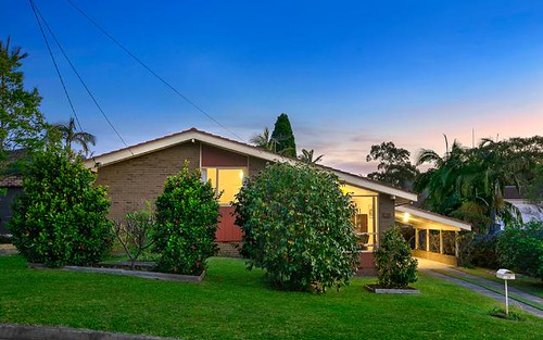 26 Howse Crescent, Cromer NSW 2099