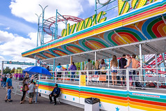 2016 Oregon State Fair (Richtpt (Rich Uchytil)) Tags: 2016 fair oregonstatefair statefair oregon salem unitedstates us maddie