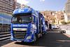 DAF XF Euro 6 (+Jethro+) Tags: cranleighfreightservices dafxf monaco grandprixweekend 2016 transporttruck semitruck
