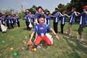 DSC_0313 (teambuildinggallery) Tags: team building activities bangkok for dumex rotfai park