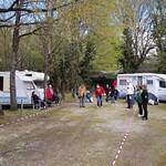 "acampada del xacobeo, 22, 23 y 24 de Abril 2016 <a style=""margin-left:10px; font-size:0.8em;"" href=""http://www.flickr.com/photos/140252364@N08/30825512581/"" target=""_blank"">@flickr</a>"