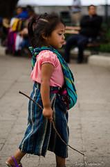 Niña Guatemalteca (J.Vogrincic) Tags: niña guatemala indigenas etnias latinoamerica mochilero centroamerica