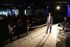 "Kulturwochen 2016 ""Frankfurter Botschaft"" 17 (stefan.chytrek) Tags: offenekulturwochen frankfurterbotschaft antagontheateraktion antagon protagonev fechenheim festival theater performance frankfurtammain frankfurt"