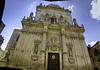 Battesimo Giorgia-69 (walter5390) Tags: battesimo giorgia lecce 2010 barocco leccese