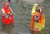 Chhath Puja (kunal Malhotra Photography) Tags: festival delhi india chhath puja colors people candid