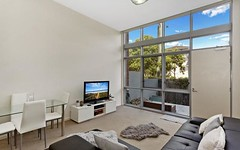 5003/10 Sturdee Parade, Dee Why NSW