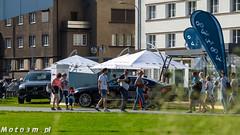 Volvo S90 Gdynia Sailng Days-04089