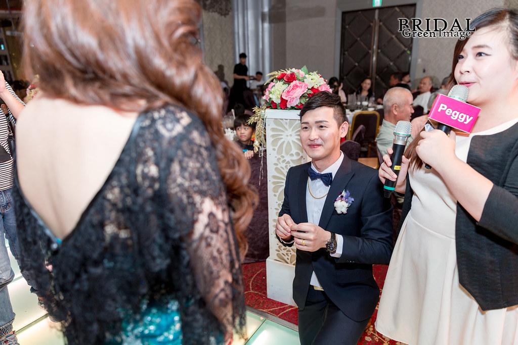 1016 Wedding day-138