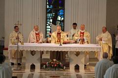 Sfânta Liturghie (13)