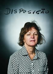 DISPOSITION (Andr Moecke) Tags: portrait portraits quemsoueu identidade identity luteranafloripa luterana