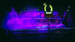 _SG_2016_10_8006_1_IMG_6080 (_SG_) Tags: schweiz suisse switzerland basel jahrmarkt fair baslerherbstmesse festival carnival autumn karussell carousel carrousel merrygoround merry go round riesenrad mäss 543 herbschtmäss basler herbstmesse baselautumnfair