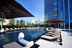 グランデ センターポイント ホテル ターミナル 21