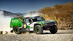 Rally Monster (Falcon EyE) Tags: jeddah rally wrc sports rallycar saudiarabia  ksa running rallye rallycross crossfit 4x4 car offroad jeep 4wd auto supercar offroading carswithoutlimits lifted mudding carsofinst speed rallyjeddah2016 2016   sport action driving drift dramatic drifting