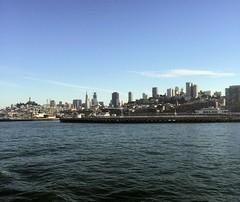 San Francisco (2) (tompa2) Tags: sanfrancisco hav vatten höghus