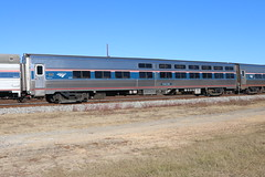 Amtrak 62014 Pic 4 Croton River (atucker2976) Tags: hattiesburgmississippi amtrakamtktrain20crescent sleepingcar