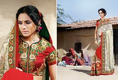 5805 (surtikart.com) Tags: saree sarees salwarkameez salwarsuit sari indiansaree india instagood indianwedding indianwear bollywood hollywood kollywood cod clothes celebrity style superstar star