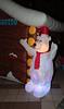 Balbriggan Christmas Lights, 2016 (Fingal County Council) Tags: 2016 fingal fingalcoco fingalevents balbriggan pwp christmas lights christmaslights santa ireland irl