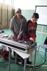 RadioWorkshop2016-014