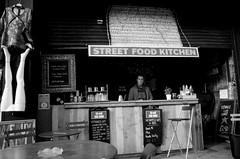 Stokes Croft Life (sian tudor photography) Tags: stokes croft bristol streetphotography graffiti
