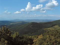 Nyugati-Mtra, Karancs, Medves (ossian71) Tags: magyarorszg hungary mtra termszet nature tjkp landscape hegy mountain