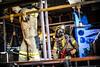 lmh-soriamoria19 (oslobrannogredning) Tags: bygningsbrann 1890gård 1890 bygård grill ventilasjon brann brannkonstabel brannkonstabler brannmannskaper brannmann brannmenn røykdykker røykdykkere cobra skjæreslukker skjæreslokker