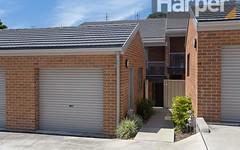 24/24 Crebert St, Mayfield East NSW