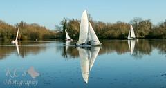 yachts (Karen Antcliffe) Tags: yachts boats sailing ships sails