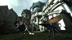 Dishonored-008 (NotiziePlaystation) Tags: dishonored