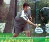 """Roman 2 Open 3 masculina Real Club Padel Marbella abril • <a style=""""font-size:0.8em;"""" href=""""http://www.flickr.com/photos/68728055@N04/7003151382/"""" target=""""_blank"""">View on Flickr</a>"""