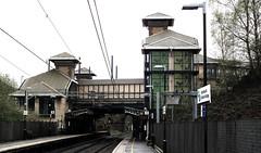 IMG_3315 (Wantedpixel) Tags: bridge london station train waiting moody grim transfer midland depressing dystopia galton smethwick