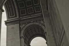 PARIS ARCH 3 (T. Scott Carlisle) Tags: paris france tsc tphotographiccom tscottcarlisle